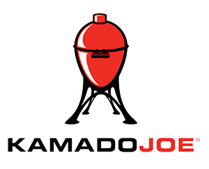 Discover the very best in Luxury BBQ's with Kamado Joe at Deben Barns, Saffron Walden, Essex. KamadoJoe keeps the heat in the grill and moisture in the meat