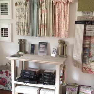 Becky Cooper Designs at Debden Barns Saffon Walden Essex