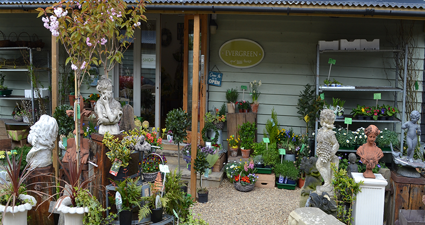 Welcome to Courtyard Garden Antiques at Debden Barns, Saffron Walden. Unique and eclectic garden antqiues. Architectural and hand carved stone pieces.