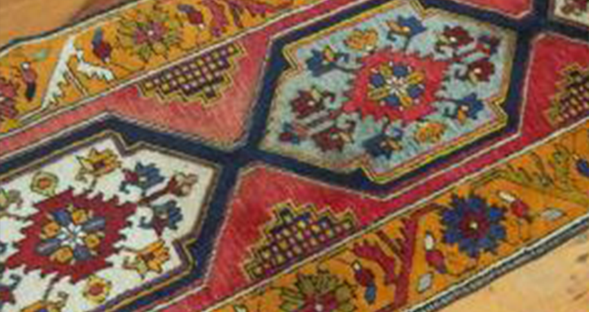 Welcome to Persian Rugs at Debden Barns Saffron Walden. A wonderful collection of decorative old and semi-old hand-made Persian Rugs.