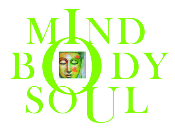 The Gallery Therapy Rooms are hosting a very exciting Mind, Body & Soul Fayre on Sunday 20th May 2018. Join us in our marquee from 10 till 4 for stalls filled with gifts, candles, jewellery, incense and Crystals.Taster treatments, Light Therapy, Reiki, Hypnotherapy, Yoga & Bowen Therapy.Debden Barns, Saffron Walden